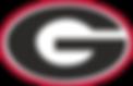 UGA_logo.svg.png