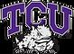 TCU_Horned_Frogs_Logo.svg_.png