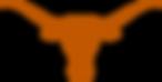 640px-Texas_Longhorns_logo.svg.png