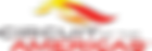 Circuit_of_the_Americas_logo.svg_edited.