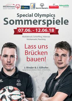 Plakate_A3_Brueckenbauen2018_10