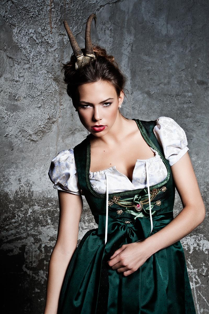 StefanieSteinmayr_13052014_0364