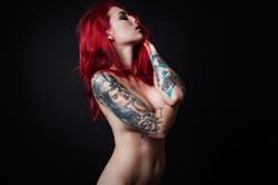 Nina_5078