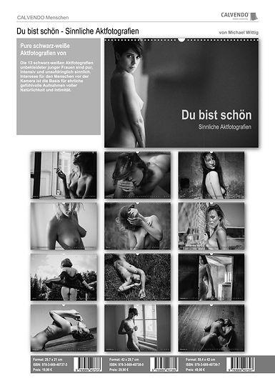 catalog_980985.jpg
