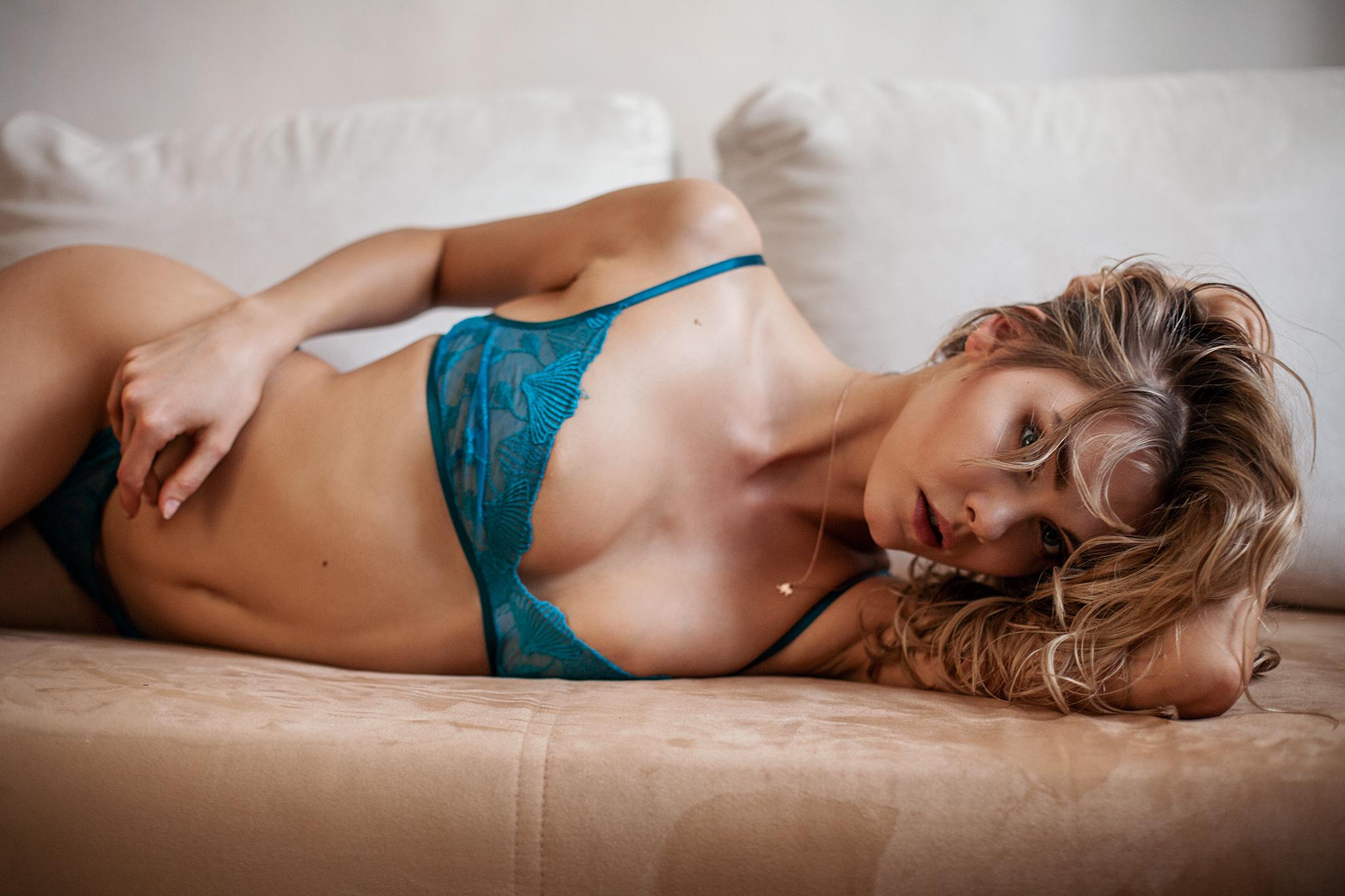 LisaKellermann_3106