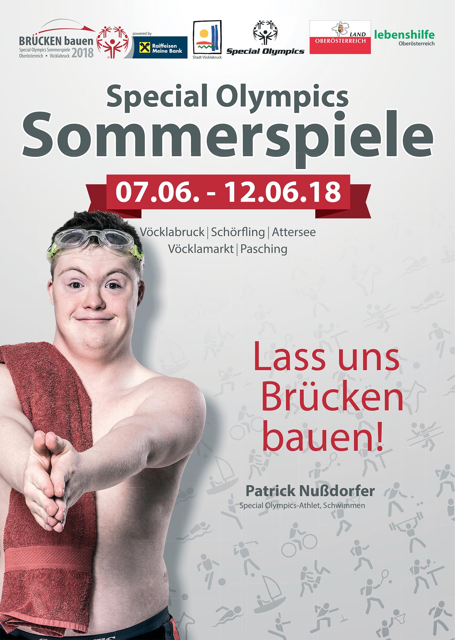 Plakate_A3_Brueckenbauen2018_7