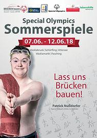 Plakate_A3_Brueckenbauen2018_7.jpg
