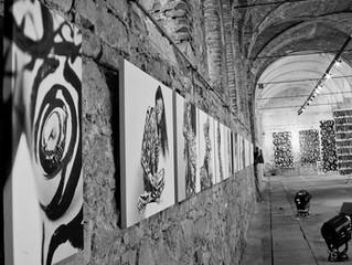 Die Ausstellung SEHNSUCHT unlimited ist eröffnet