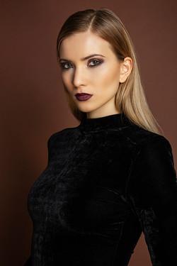 DraganaJulia_4745_