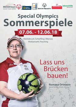 Plakate_A3_Brueckenbauen2018_Auflage_1-2