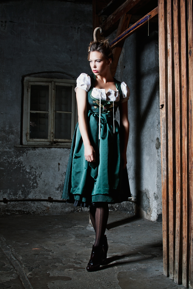 StefanieSteinmayr_13052014_0271