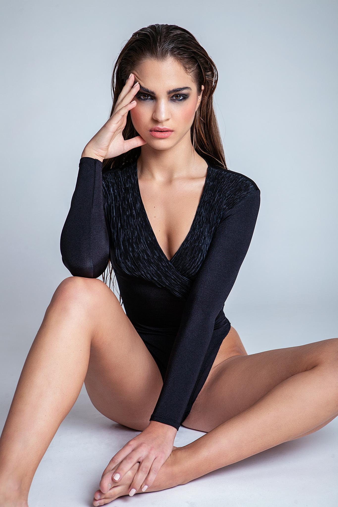 Bianca2018_9791