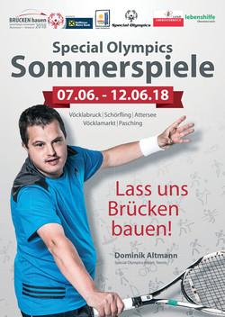 Plakate_A3_Brueckenbauen2018_Auflage_1-1