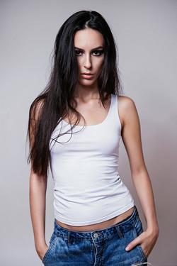 Marija_1117