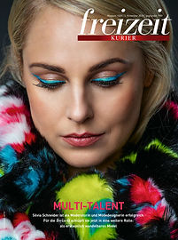 Trends 3.11.2018 - Seite 1 - Cover.jpg