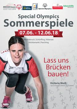 Plakate_A3_Brueckenbauen2018_Auflage_1-9
