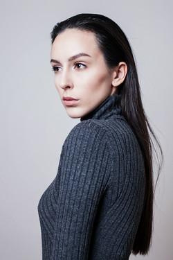 Marija_0502