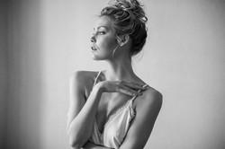 LisaKellermann_4263_sw