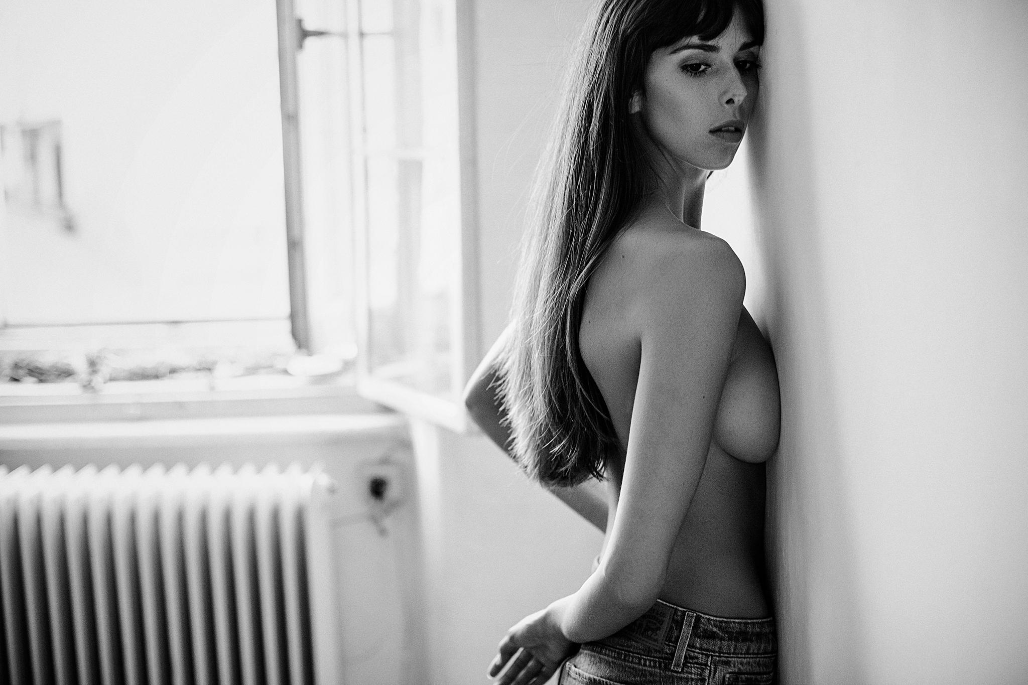 Anna_5100_125XPpro