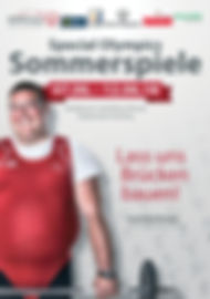 Plakate_A3_Brueckenbauen2018_3.jpg