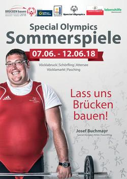 Plakate_A3_Brueckenbauen2018_3