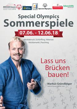 Plakate_A3_Brueckenbauen2018_Auflage_1-6