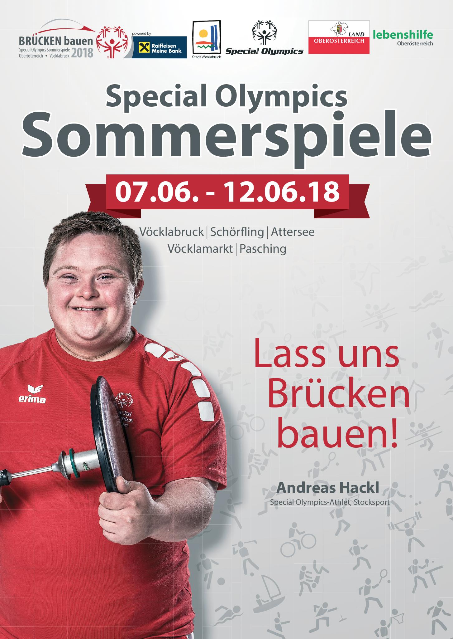 Plakate_A3_Brueckenbauen2018_Auflage_1-5