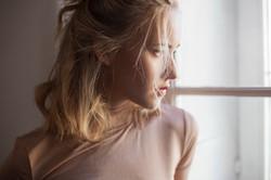 Valerie_1410_