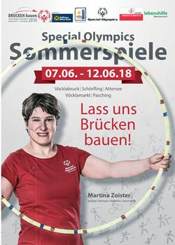 Plakate_A3_Brueckenbauen2018_Auflage_1-4