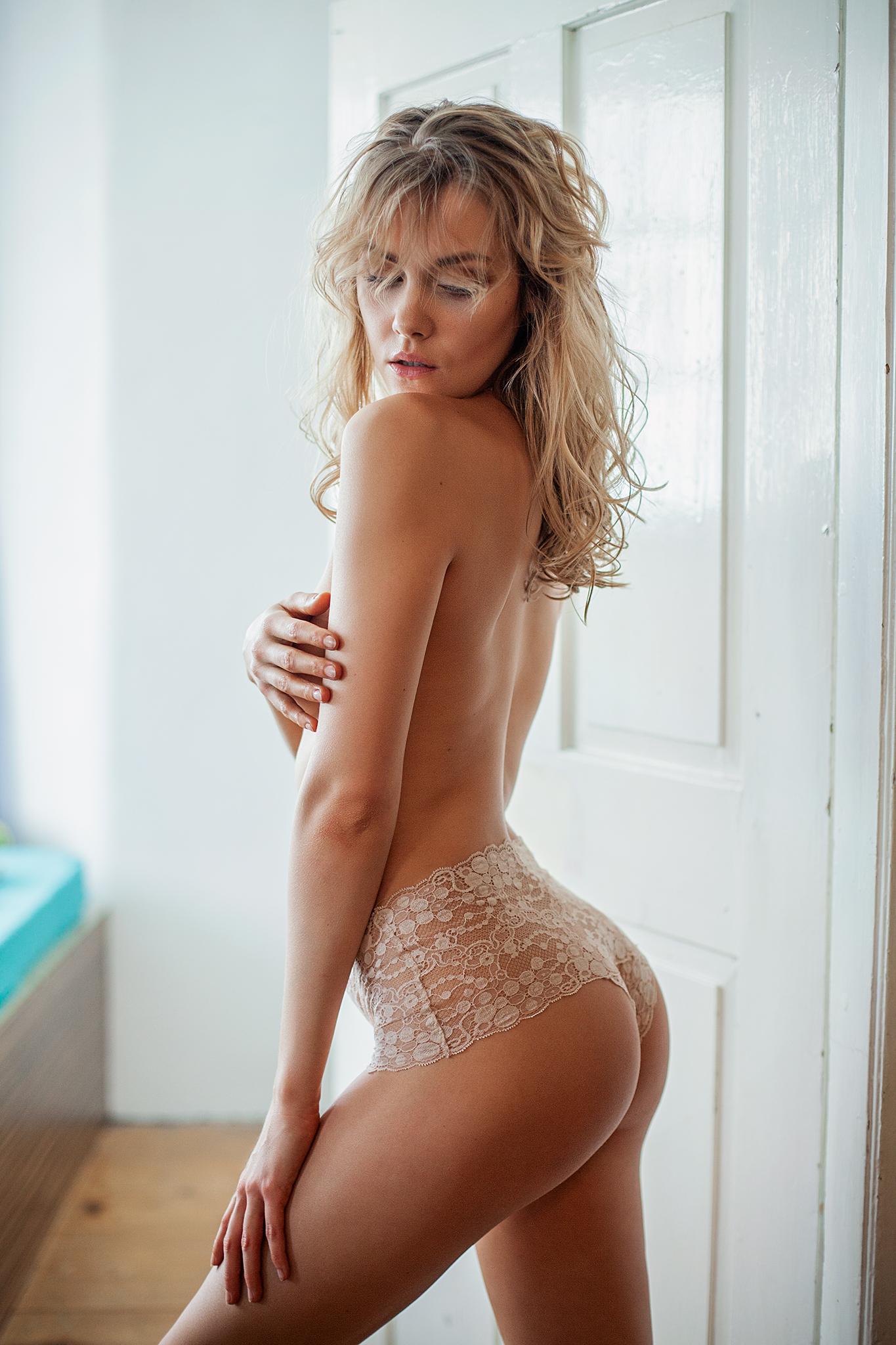 LisaKellermann_3329