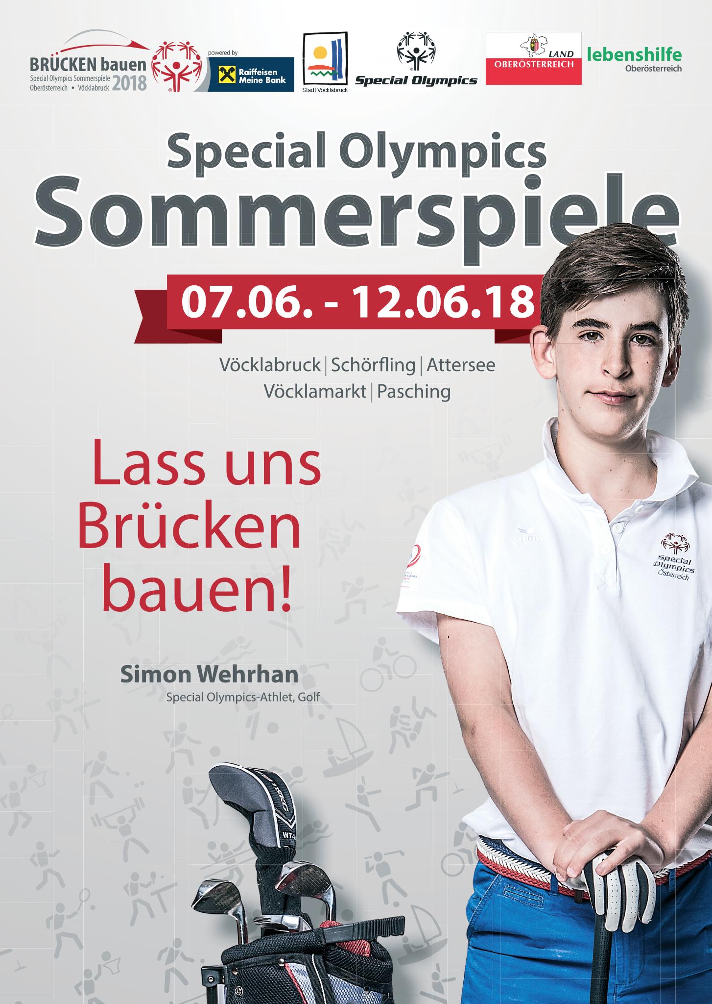 Plakate_A3_Brueckenbauen2018_Auflage_1-8
