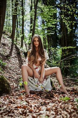 Bianca_7135_ce