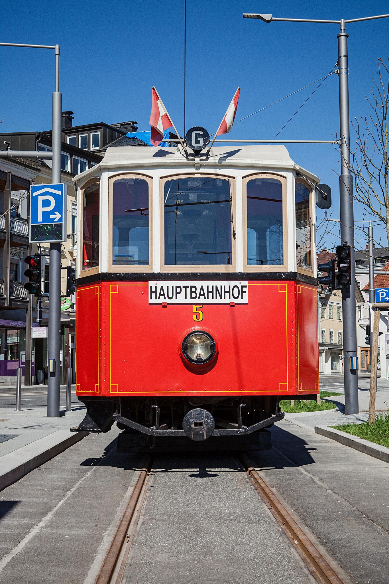 Strassenbahn_9435
