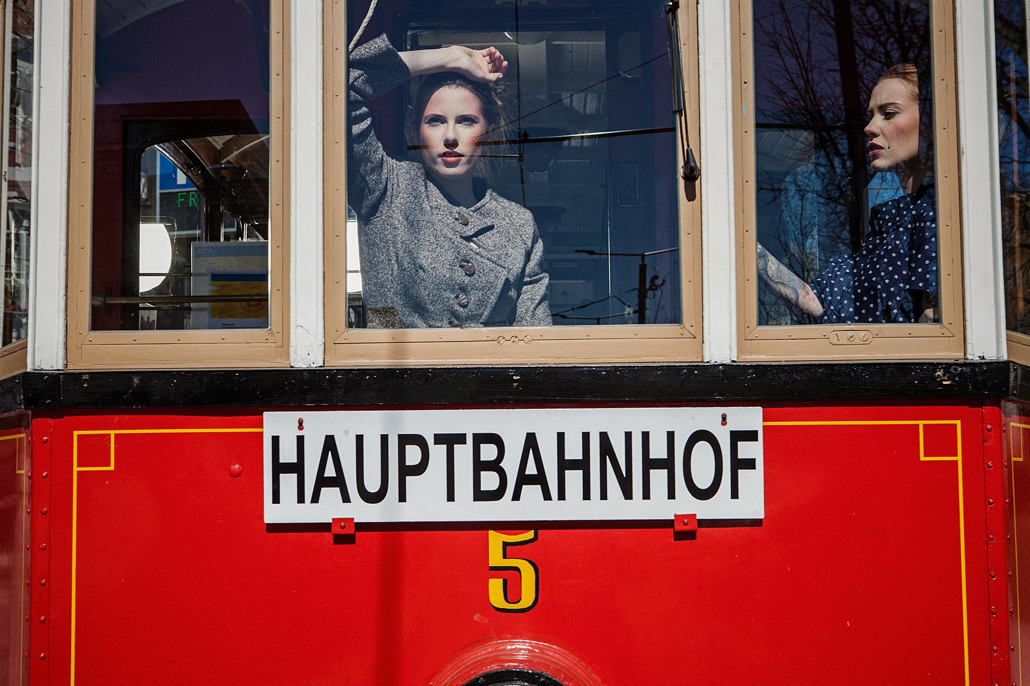 Strassenbahn_9314