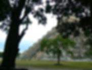 Kukulcan, Chichen Itza pyramid|Chichen Ruins|El Castillo Chichen|Mayan Ruins|Mayan Ruins Yucatan|Ruins Yucatan|