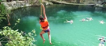 Cenotes Yucatan||Cenotes|Water Yucatan|Swimming Cenotes|Underground River Yucatan|Cenote tour