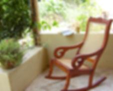 Garden of Eden|Genesis Ek Balam|Eco Hotel Yucatan|Yucatan gardens|Tropical Garden