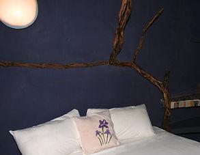 Rooms Ek Balam|Eco Hotel Yucatan|Ek Balam Rooms|Ek Balam Lodging|Eco Hotel Ek Balam|