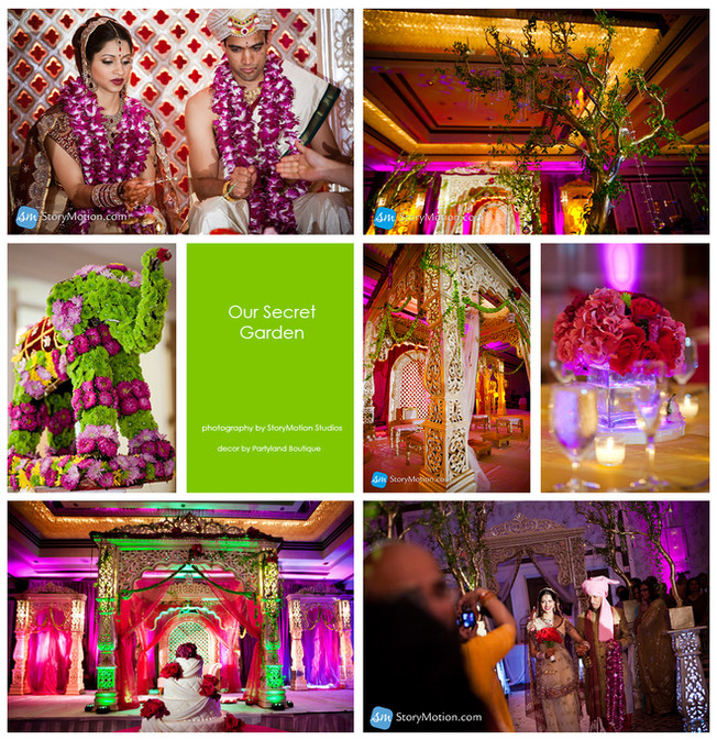 Wedding Gallary 7.jpg