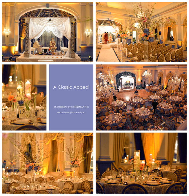 Wedding Gallary 11.jpg
