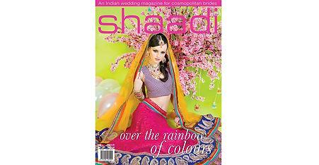 Shaadi Magazine.jpg