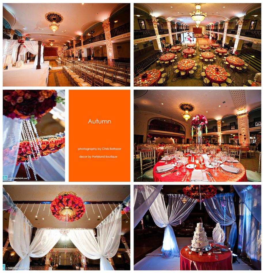 Wedding Gallary 15.jpg