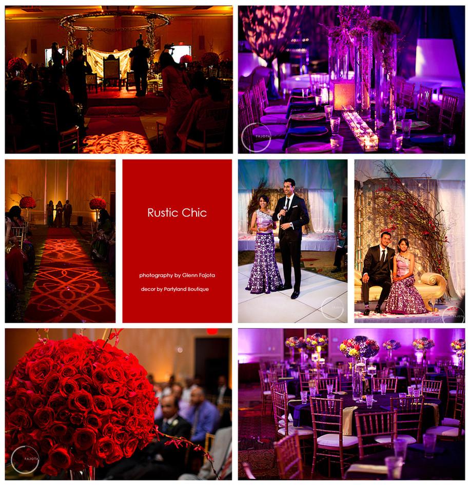 Wedding Gallary 3.jpg