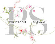 Partyland 2020 Logo.jpg