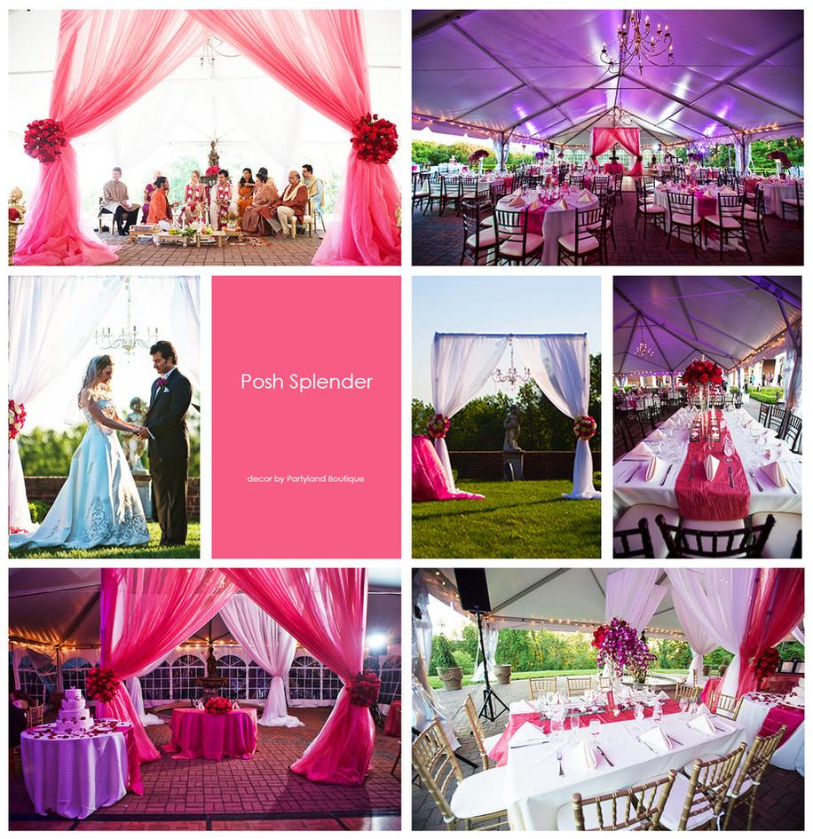 Wedding Gallary 13.jpg
