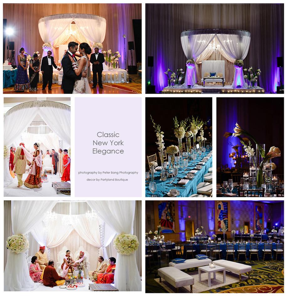 Wedding Gallary 1.jpg