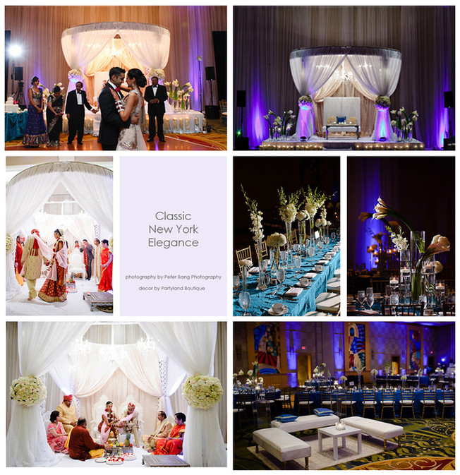 Wedding Gallary 1.jpg