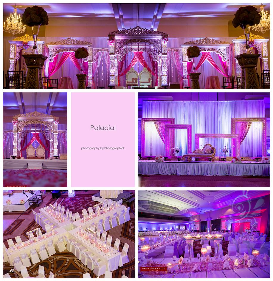 Wedding Gallary 18.jpg