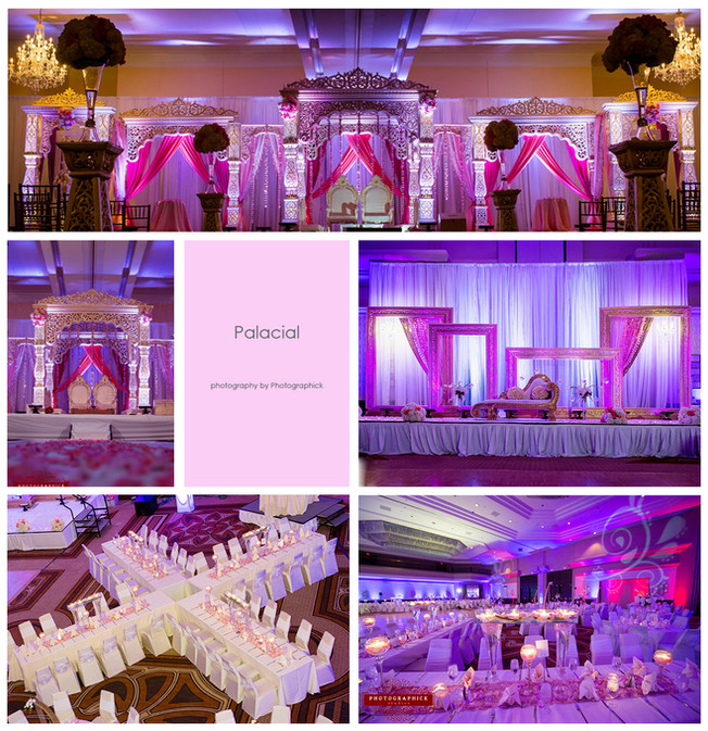 Wedding Gallary 18.jpg