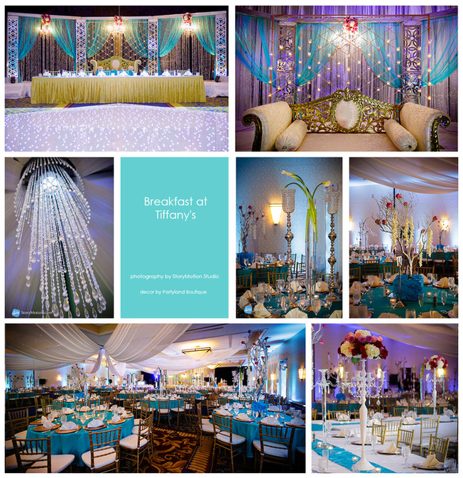 Wedding Gallary 5.jpg